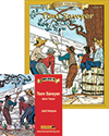 TOM SAWYER THE CLASSIC SERIES