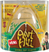 MINI ANT HILL